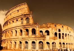 Construções históricas